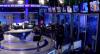 Assista à íntegra do RedeTV News de 19 de setembro de 2018