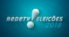 RedeTV! realiza debate com candidatos ao Senado por São Paulo nesta quinta