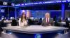 Assista à íntegra do RedeTV News de 20 de setembro de 2018