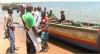 Homem é resgatado vivo dois dias depois do naufrágio de balsa na Tanzânia