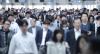 Governo do Japão incentiva trabalhadores a folgarem nas manhãs de segunda
