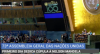 Temer participa da 73ª Assembleia Geral das Nações Unidas