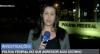 Polícia Federal conclui que autor de ataque a Bolsonaro agiu sozinho