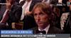 Modric desbanca CR7 e é eleito o melhor do mundo