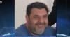 Policial civil é assassinado perto de delegacia em SP