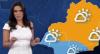 Previsão do tempo: São Paulo terá quarta-feira (26) de chuva