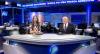 Assista à íntegra do RedeTV News de 28 de setembro de 2018