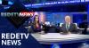 Assista à íntegra do RedeTV News de 01 de outubro de 2018