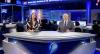 Assista à íntegra do RedeTV News de 02 de outubro de 2018