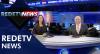 Assista à íntegra do RedeTV News de 04 de outubro de 2018