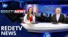 Assista à íntegra do RedeTV News de 03 de outubro de 2018