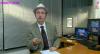 """Reinaldo Azevedo: """"A eleição é o momento de celebração da democracia"""""""