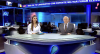 Assista à íntegra do RedeTV News de 08 de outubro de 2018