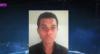 Homem é preso por estuprar sobrinho de 5 anos no Recife