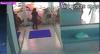 Mulher é atropelada em porta de loja na Bahia