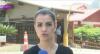 Bolsonaro não deve participar dos próximos debates eleitorais