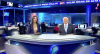 Assista à íntegra do RedeTV News de 10 de outubro de 2018