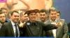 Confira a agenda pública de Bolsonaro e Haddad nesta quinta (11)