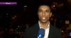 Agressor de Bolsonaro passará por outro exame psiquiátrico
