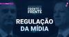 Bolsonaro e Haddad - Regulação da mídia