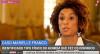 Caso Marielle Franco: MP identifica biotipo de assassino