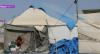Estado Islâmico sequestra 130 famílias em campo de refugiado