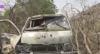 Ataque aéreo deixa 17 mortos no Iêmen