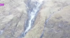 Forte tempestade de neve mata oito alpinistas no Himalaia