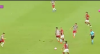 Flamengo marca 3 a 0 sobre o Fluminense