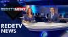 Assista à íntegra do RedeTV News de 13 de outubro de 2018