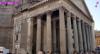 Site especializado faz lista de monumentos mais criticados no mundo