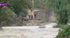Forte tempestade no sul da França deixa 13 mortos