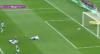 Palmeiras deslancha e se consagra na primeira colocação do Brasileirão