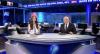Assista à íntegra do RedeTV News de 17 de outubro de 2018