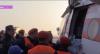 Sobe para 20 o número de mortos em massacre na Crimeia