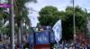Após vitória, Cruzeiro é recebido por multidão em Belo Horizonte