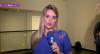 PSL anuncia medidas contra denúncia de Caixa Dois