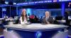 Assista à íntegra do RedeTV News de 19 de outubro de 2018