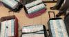 Policiais de SP são detidos com milhões em notas falsas após tiroteio em MG