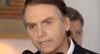 Jair Bolsonaro grava programa eleitoral na casa de empresário no RJ