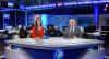 Assista à íntegra do RedeTV News de 22 de outubro de 2018