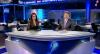 Assista à íntegra do RedeTV News de 20 de outubro de 2018
