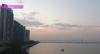 China inaugura maior ponte subaquática do mundo
