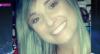 Polícia suspende enterrro de mulher que morreu após cirurgias plásticas