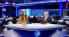 Assista à íntegra do RedeTV News de 26 de outubro de 2018