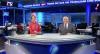 Assista à íntegra do RedeTV News de 29 de outubro de 2018