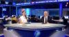 Assista à íntegra do RedeTV News de 31 de outubro de 2018