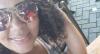 Mulher é morta com tiro de fuzil no rosto no Rio