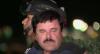 Começa julgamento do El Chapo, ex-líder do maior cartel de drogas do mundo