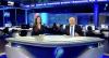 Assista à íntegra do RedeTV News de 05 de novembro de 2018